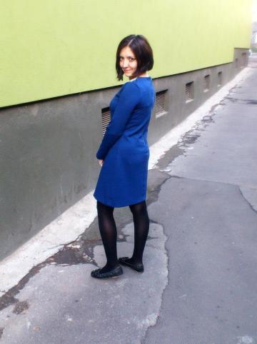 https://facutinsufragerie.wordpress.com/2012/10/16/rochie-de-toamna/
