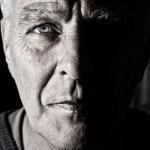 L'incontinenza urinaria nell'anziano