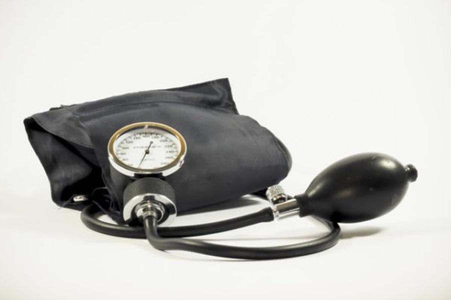 sfigmometro pressione arteriosa