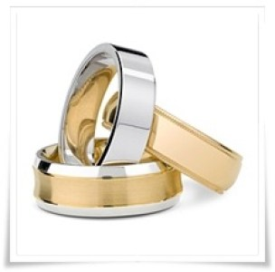 jewelry_goldplatsil