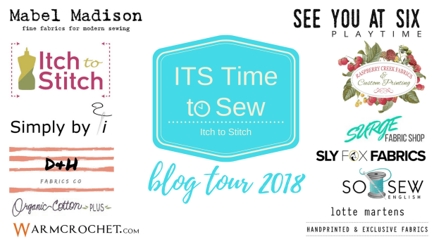 Itch to Stitch Blog Tour 2018 (1)