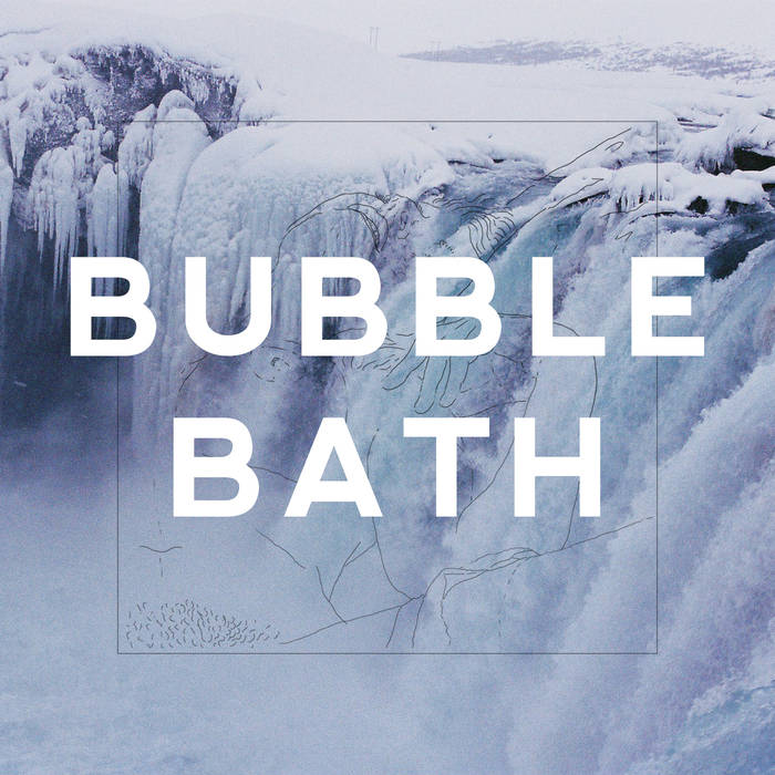 Bubblebath EP Death of Pop