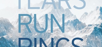 Tears Run Rings – In Surges