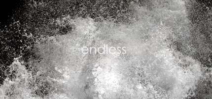 The White Cascade – Endless