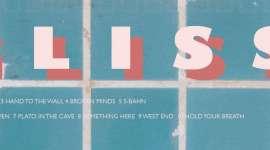 Gliss – Strange Heaven