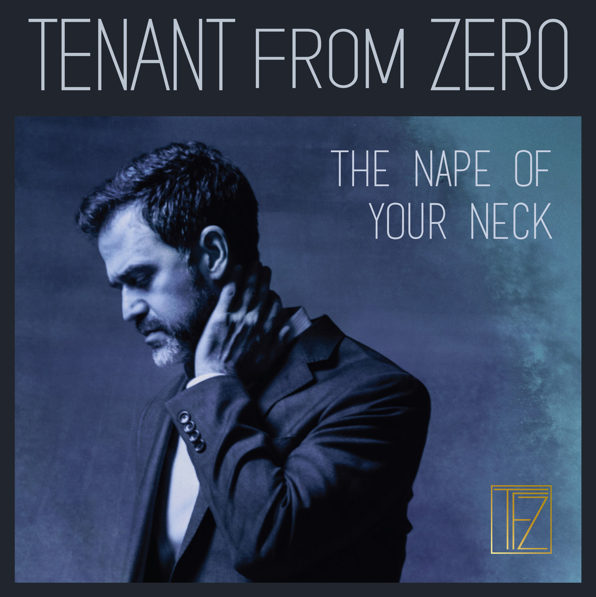 Tenant from Zero: single, EP and interview