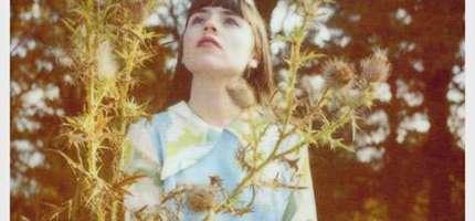 Hazel English – More Like You