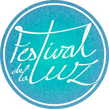 ¡¡Vémonos no Festival da Luz, 6-7-8 de setembro!!