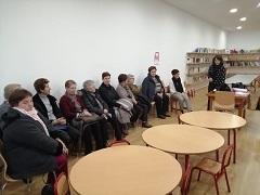 ¡¡Comezan os talleres de Ruraltivity 2019 na provincia de Lugo!!