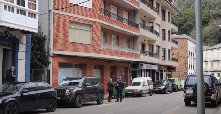 Fademur-Galicia condena o desmantelamento de servizos bancarios no rural
