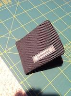 IMG_3800 Kopie Fadenrecht Herrenportemonnaie 1