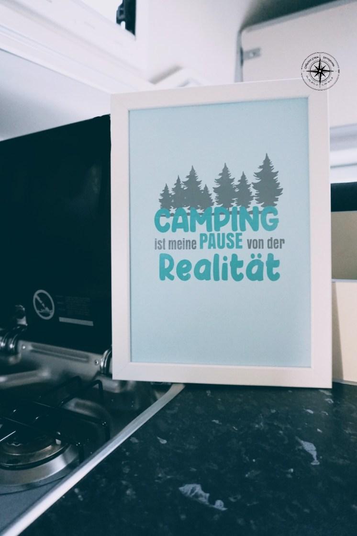 Camping Realitat Plotterdatei