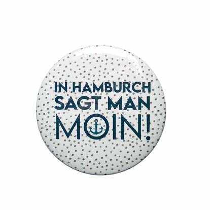 Button Hamburch