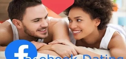 Facebook-Dating-Application-%E2%80%93-Dating-Site-on-Facebook-Application-%E2%80%93-Dating-Facebook-App