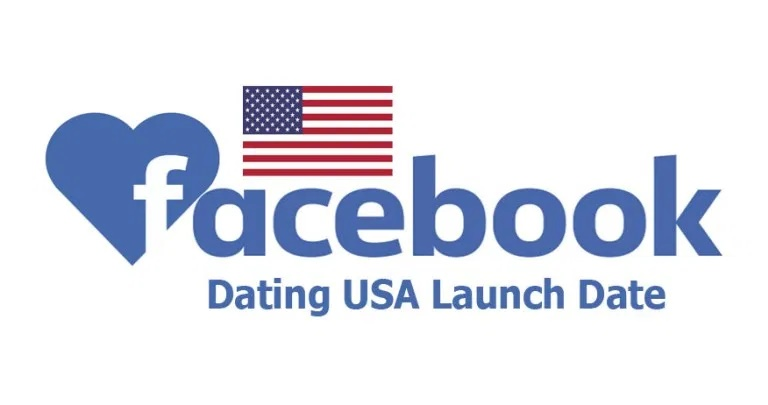 Facebook-Dating-USA-Launch-%E2%80%93-How-to-Use-the-Facebook-Dating-App