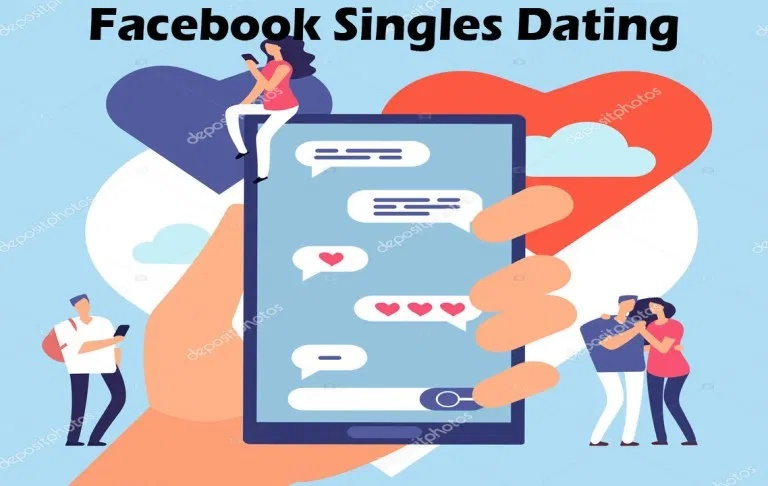 Facebook-Singles-Dating-%E2%80%93-How-to-Browse-Singles-on-Facebook-List-of-Dating-Sites-on-Facebook