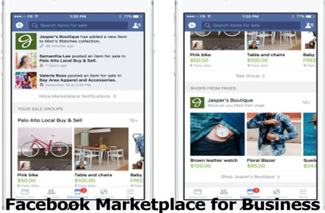 Facebook-Marketplace-for-Business