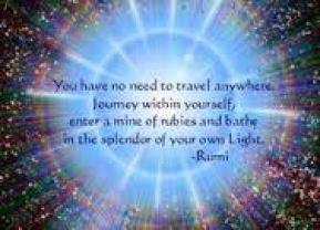 love n light