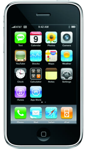 2-iphone