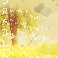 Drabble Compilations