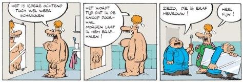 Dirk Jan Spiegel