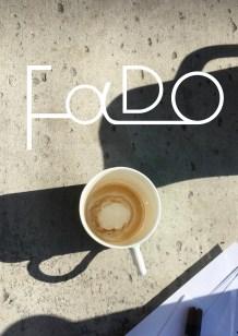 fado_coffee
