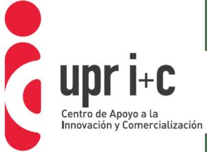 Image result for upr i+c