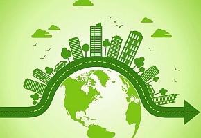 Resultado de imagen para sustentabilidad y economia social