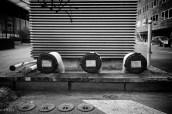 Elmarit 28mm Asphérique - Version 1