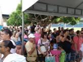 Festival Semeao Rufino 06