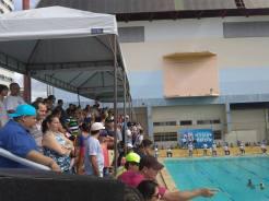 Festival Semeao Rufino 11