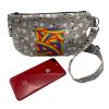 purse size ref