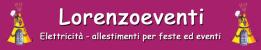 i-lorenzoeventi