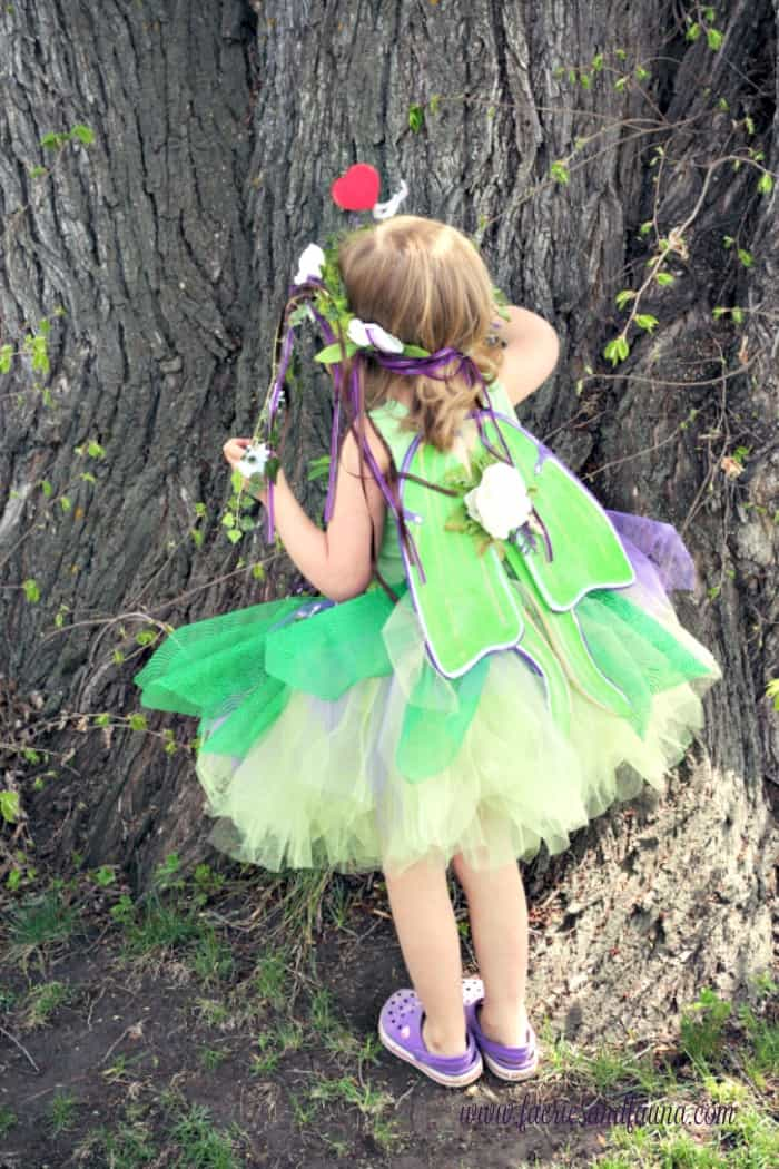 fairy party, childrens wedding outfit, children's party,forest fairy tutu, fairy costume, tutus for girls fairy tutu diy fairy tutu, no sew tutu, no sew fairy tutu