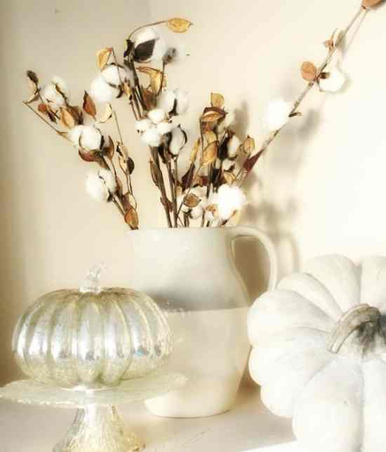 Home Decor, DIY, Vignettes,