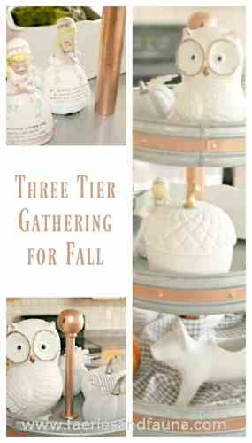 Home Decor, Fall,