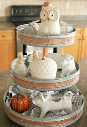 three-layer-fall-tray-feature-pic