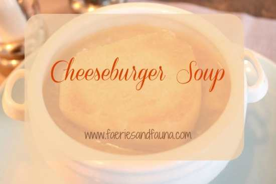 Soup, Recipes, Fall, Cooking