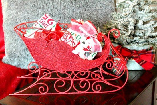 diy christmas games, family Christmas games, Christmas activities