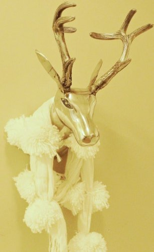 Winter Decor, Home Decor, DIY, Crafts