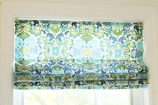 DIY window treatments, window treatment ideas,curtain ideas,, Inexpensive Window Treatments, Feminine window treatments, shower rod