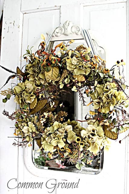 elegant fall decor, classy fall decor, autumn decoration ideas, fall home decor ideas, fall decor tutorials