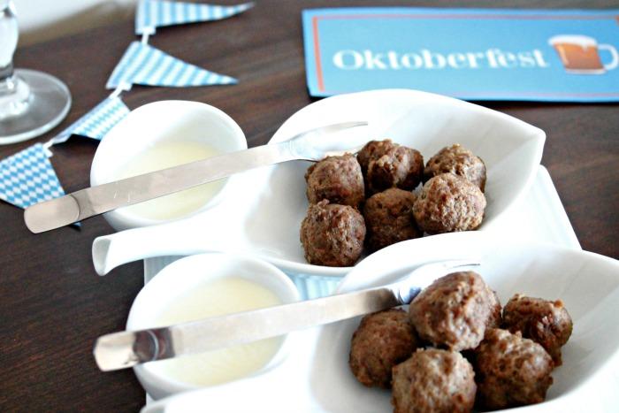 Oktoberfest ideas, Oktoberfest printable, oktoberfest party food, oktoberfest diy decorations