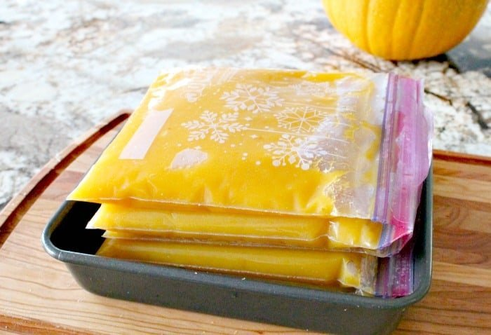 preserve pumpkins, diy pumpkin stems, diy fabric pumpkins