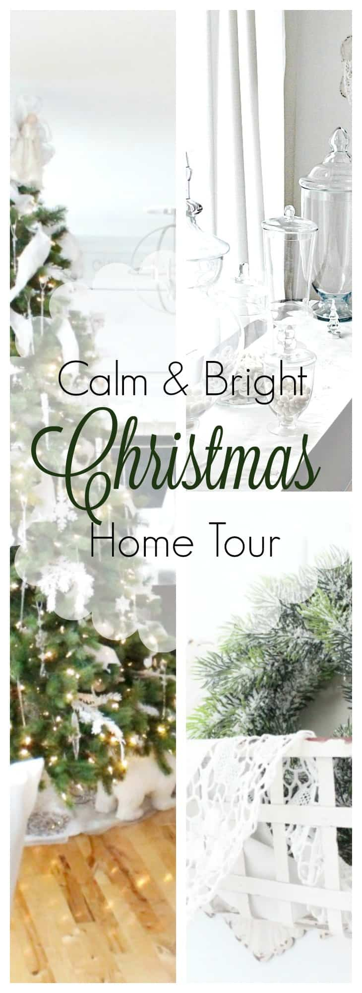 Christmas home tour, Christmas House, Christmas Home, Christmas house tour,  Christmas home tour 2017