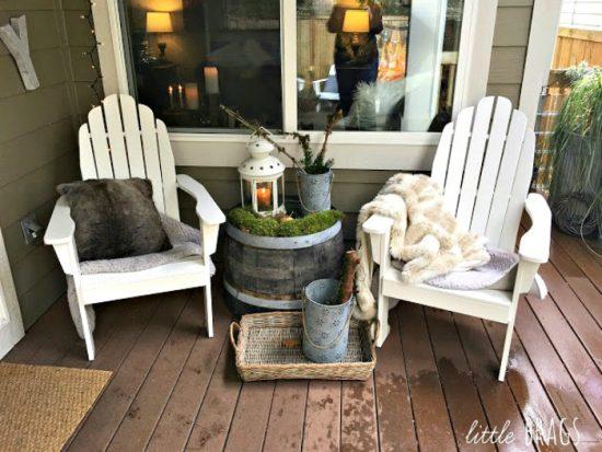 DIY farmhouse decor, Farmhouse crafts, Shabby chic farmhouse, diy farmhouse, DIY rustic farmhouse decor.