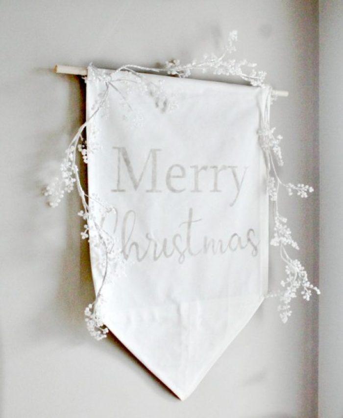 christmas banner, merry christmas banner, merry christmas letter banner, xmas banner,,