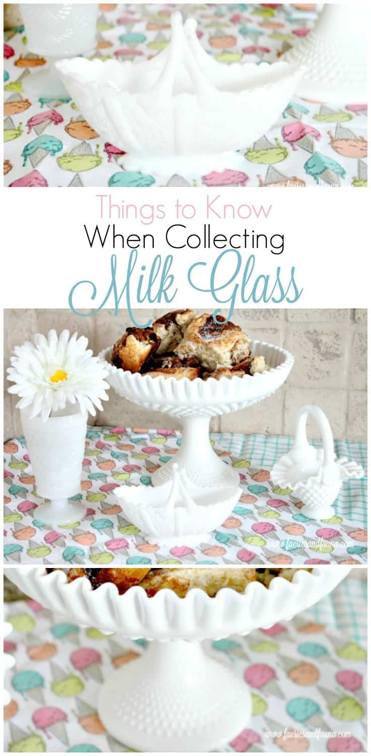 milk glass, antique milk glass, milk glass collection, vintage milk glass, vintage glassware