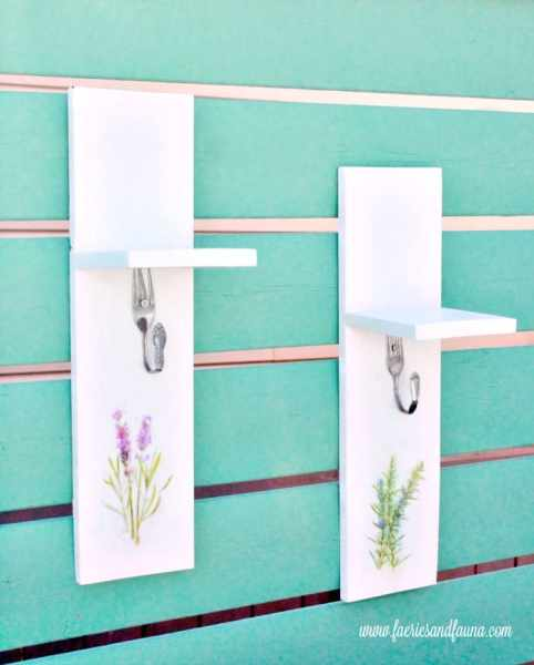 Easy to make wood working project, flower or herb drying racks. Small wood projects, easy wood projects, easy woodworking projects, simple wood working projects, simple wood projects, wood projects, woodworking projects, flower drying, herb drying, scrap wood projects, hanging herbs, hanging flowers