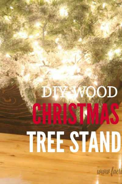 Gorgeous one of a kind dark espresso colored wood tree stand.